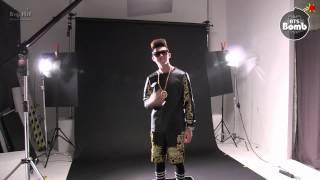 [BANGTAN BOMB] Singing Born Singer - BTS (방탄소년단)