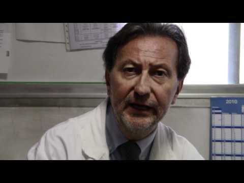 Per trattare il dolore allinguine con prostatite