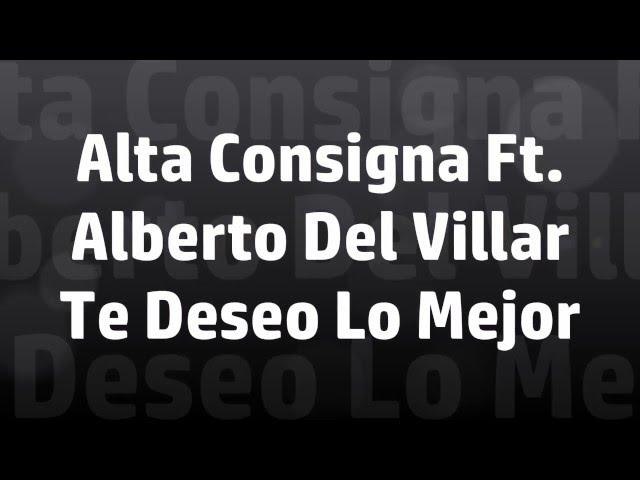 Alta-consigna-ft-alberto-del