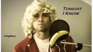 Tonight I Know  Chester See (ringtone)