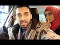 Download Video SHE SLAPPED HIM (No Joke)