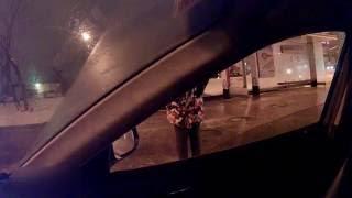 Шлюха смуглая у метро Анино Москва