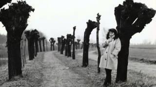 Annie Palmen & Koos Huisman - Eenmaal zie ik je weer ( 1960 )