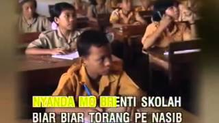 ▶ Buruh Bagasi ☆ Duo Kembar ☆   YouTube 360p