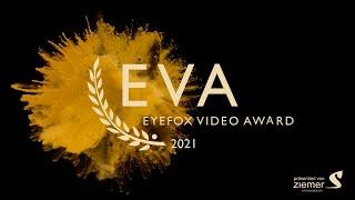 Aus Wintergala wird Sommertour – Der Film zu einem ganz besonderen EYEFOX VIDEO AWARD!