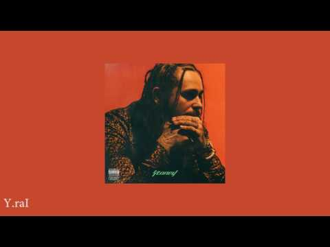 Post Malone - Congratulations ft. Quavo  3D Audio Use (Headphones/Earphones)