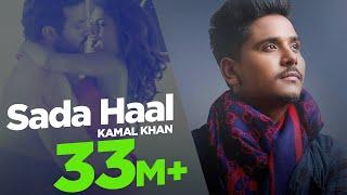 Sada Haal  Kamal Khan