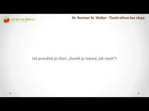 Prostatitida a dýně semyachki