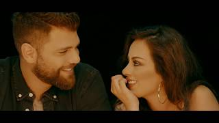 تحميل اغاني Michel Azzi - Jayi Twadaani [Official Music Video] (2019) / ميشال قزي - جايي تودعني MP3