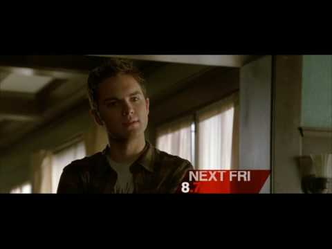Terminator: The Sarah Connor Chronicles Episode 2.17 Preview