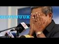 Download Video PENYEBAB UTAMA KEKALAHAN AGUS - SYLVI DI PILKADA DKI JAKARTA