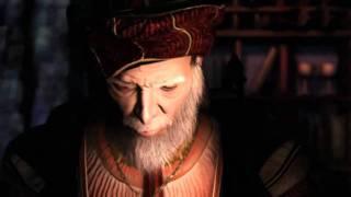 videó Patrician III: Rise of the Hanse