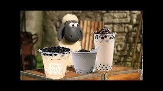 [NEW]Shaun The Sheep 2019 Full Episodes-Best Funny Cartoon for kid► SPECIAL COLLECTION 2019#3