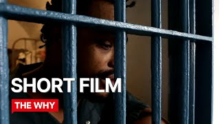 WHYSLAVERY? Jailed In America (Official Short Film 2018)