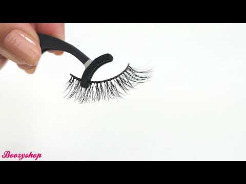 Lilly Lashes Lilly Lashes Opulence Luxury Mink Lashes