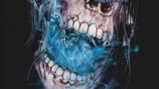 Avenged Sevenfold - God Hates Us (lyrics)