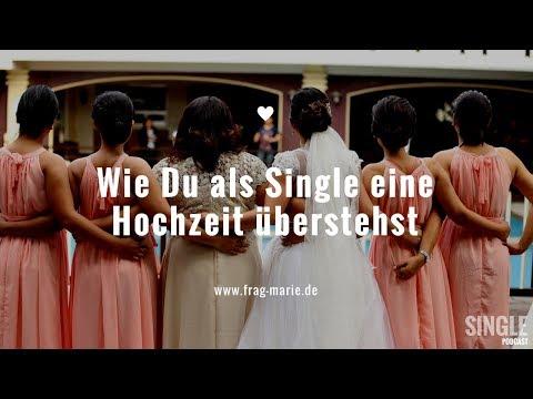 Mainz singles