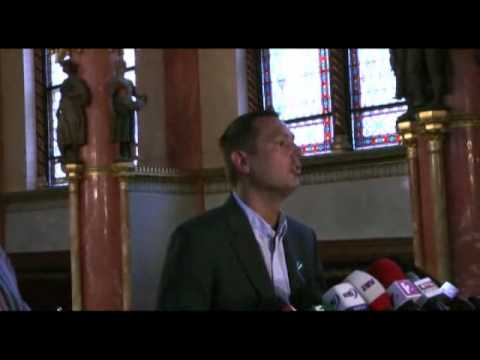 Szavazatok millióit dobná kukába a Fidesz
