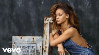 Rihanna - Road To 'Talk That Talk' (Part 2)