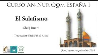 preview picture of video '08 El Salafismo'