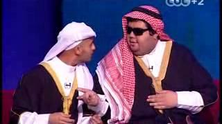 تحميل اغاني قطري حبيبي MP3