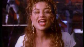2  UNLIMITED-NO  ONE.mpg