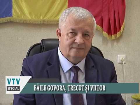 Un bărbat din Drobeta Turnu Severin care cauta femei căsătorite din Timișoara
