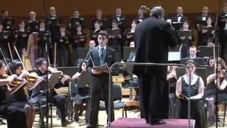 Gabriel Fauré -