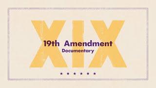 Pixar Communities Reflect on the Importance of Voting & The 19th Amendment | Pixar