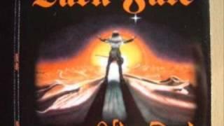 Dark Fate(Ger)-King Of Pain(1996).wmv