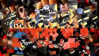 تحميل اغاني كـــــــادير جــــــــابوني Nassani -غلطة وصرات فهمتيها فوووو حكمتي عليها - ( by soufiane baraki ) MP3