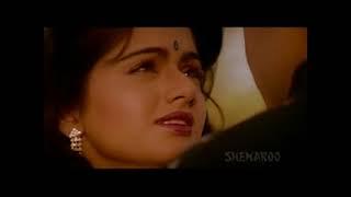 Payal - Mohabbat Na Karna - Bhagyashree - Kumar Shanu - Sadhna Sargam