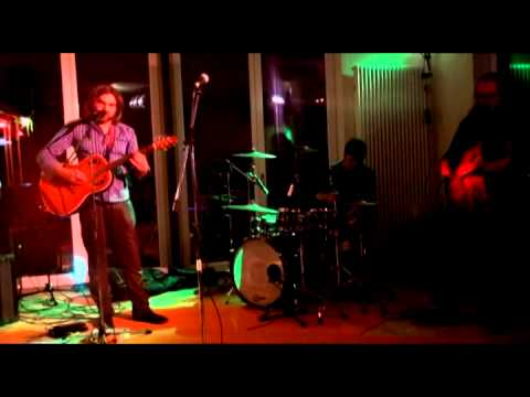Tobys Flying Circus (Live) - More