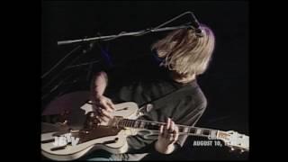 Sponge - Drownin' | JBTV Classic Performance