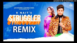 struggle song punjabi - TH-Clip
