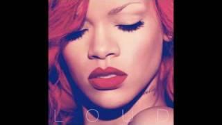 Rihanna   Fading (Lyrics)