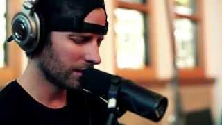 """Dierks Bentley - DBTV - Episode 104: """"Bourbon In Kentucky"""" Behind The Scenes"""