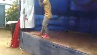 Abdo love ariko abica bigacika irabire nawe
