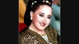 hiyam Younis dik Bwab el nass
