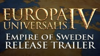 Europa Universalis IV Youtube Video