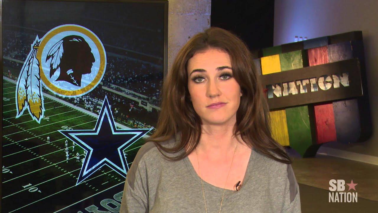Redskins vs. Cowboys NFL Week 6 odds and picks 2013 thumbnail