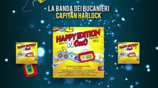 DJ Osso - Happy Edition Vol.2