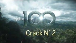 Crack - Saisons 1 et 2