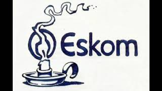 Eskom Is About To Destroy South Africas Economy