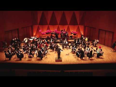 1712 Overture