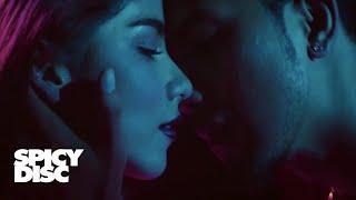 MILD   ที่จริงเราไม่ได้รักกัน [Illusion]   (OFFICIAL MV)