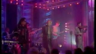 P.I.L - Rise (TOTP Performance 1986)