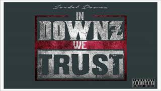 "NEW MUSIC - Jor'Del Downz x JetLyse ""True to This"" (Sudbury, ON/Toronto, ON)"