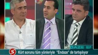 Galip Ensarioğlu  2
