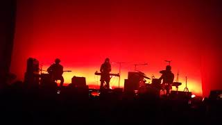 Beach House - Real Love - (Auditorio BlackBerry 11-05-18)